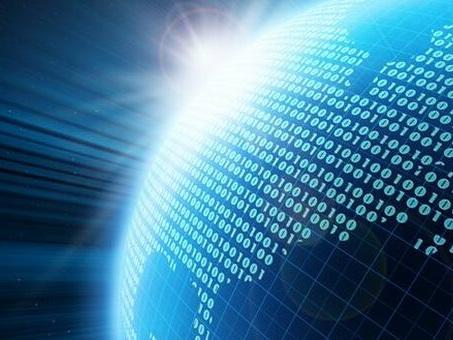Tinexta entra nella cybersecurity con tre acquisizioni in Italia