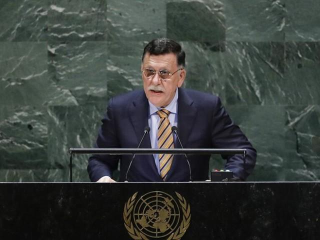 Libia: il capo del governo di Tripoli, al Sarraj, annuncia le dimissioni. Che succederà ora?