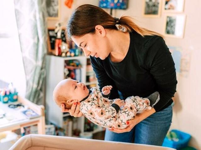 L'indispensabile per i neonati con sconti fino al 35%