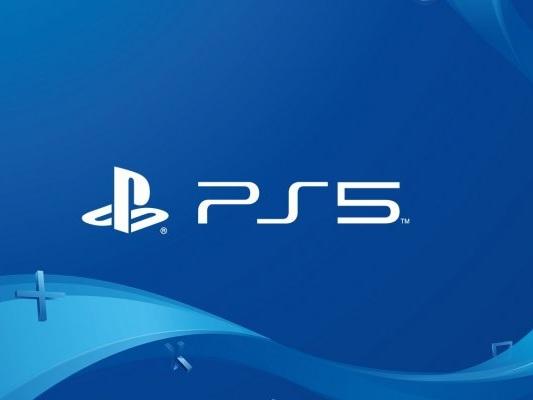 PS5 e retrocompatibilità totale, arriva una prima smentita - Notizia