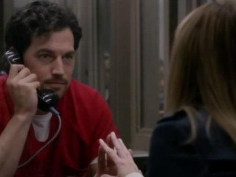 Nel finale di Grey's Anatomy 15 eroismo, romanticismo e mistero: che fine faranno Meredith e Jackson? (Recensione)