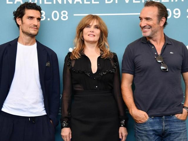 """Venezia: il J'Accuse di Roman Polanski parla molto di sé e della sua """"persecuzione"""""""