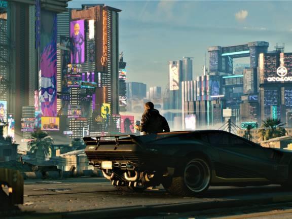 Cyberpunk 2077: DLC gratis e multiplayer confermati, ecco i dettagli ufficiali