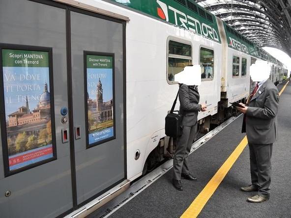 Ferrovie: sciopero generale del personale il 24 e 25 ottobre