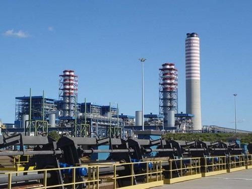 Enel cambia rotta: impianti turbogas nella centrale di Montalto