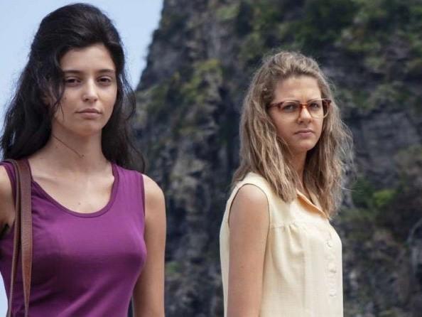 L'Amica Geniale – Storia del Nuovo Cognome: Lila e Elena tornano su Rai 1