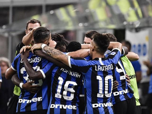 La Champions incombe, l'Inter contro il Sassuolo può fare un passo falso?
