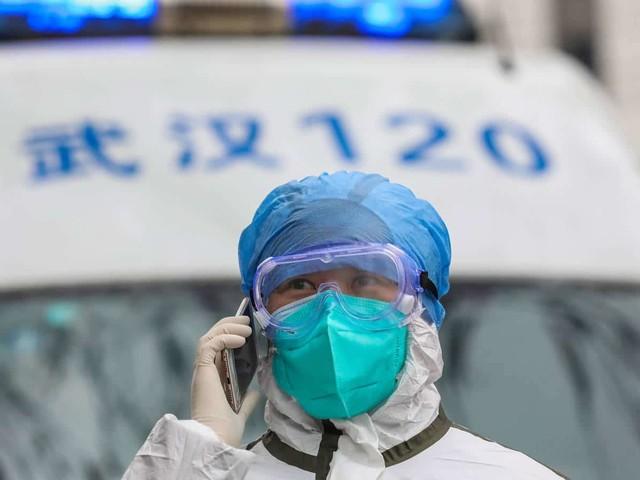Coronavirus, ultime notizie dal mondo. Times: in Regno Unito vaccino subito dopo Natale