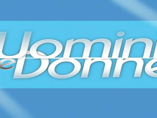 Uomini e donne: la prima puntata andrà in onda il 16 settembre, registrazioni forse a fine agosto
