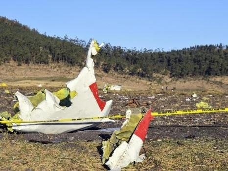 """Dopo l'addio a Tusa è bufera sul Boeing 737: """"La società conosceva i problemi dell'aereo"""""""