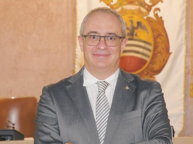 """Voghera, la difesa di Adriatici annuncia il ricorso al Riesame: """"Revocare i domiciliari, non c'è il rischio di reiterazione del reato"""""""