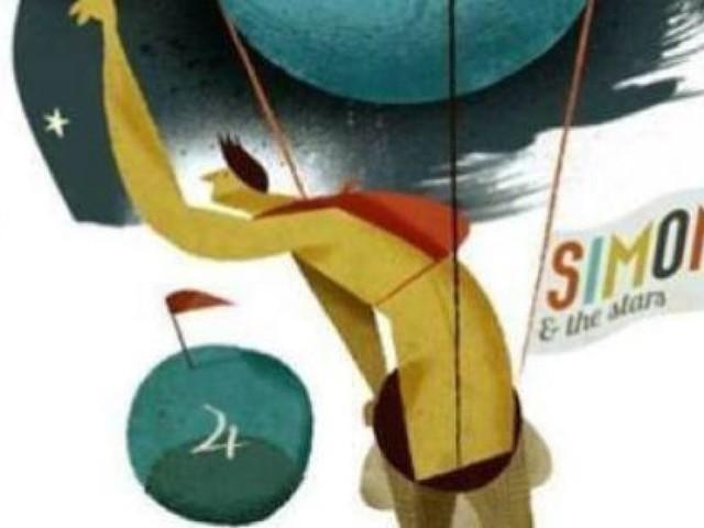 L'oroscopo di Simon and the Stars per l'estate (dal 31 luglio al 3 settembre)