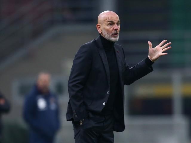 L'infinita Juventus-Napoli adesso avvelena le vigilie di Milan e Roma