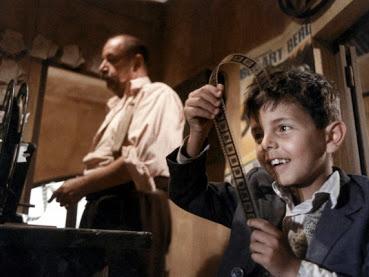 Twin Peaks: i riferimenti al passato e gli easter egg dei primi due episodi DA BADTV