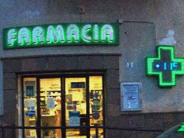 Le farmacie sempre più centri di servizio, con analisi e telemedicina per tutti