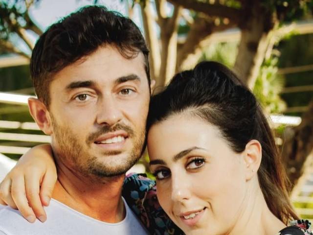 """Sofia e Amedeo, un mese dopo fidanzati?/ Lui: """"Non voglio più sbagliare"""" (Temptation Island)"""