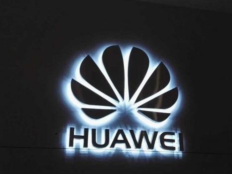 Prossimi device Huawei senza servizi Google: arrivano conferme