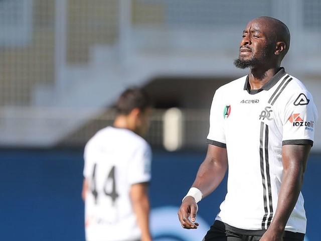 Spezia, Thiago Motta si affida a Nzola: solo quattro gol in tutto 2021…