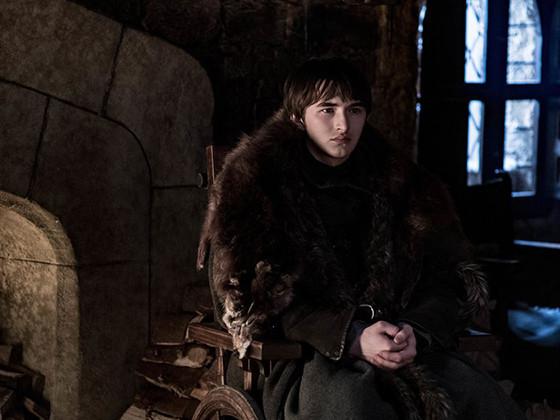 """""""Game of Thrones"""": 10 cose sul secondo episodio dell'ottava stagione"""