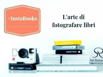 Gli influencer dei libri su Instagram – Intervista a Marina Zedda – lalettriceassonnata