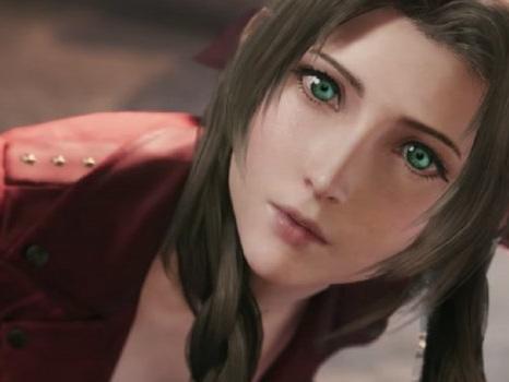 Nuovo trailer per il remake di Final Fantasy VII: uscita su PS4 annunciata a giugno?