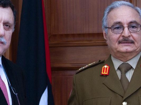 La situazione in Libia, spiegata dagli analisti dei quotidiani