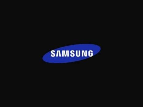 Nessun Samsung Galaxy S11 all'orizzonte e addio alla serie Note? Stravolgimenti con Galaxy One