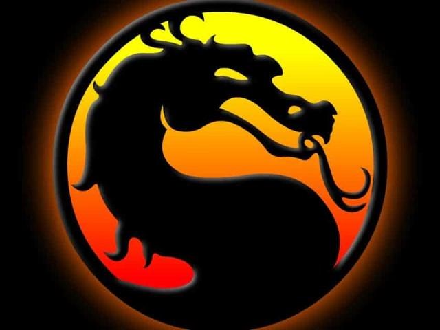 Mortal Kombat: le riprese inizieranno questa settimana