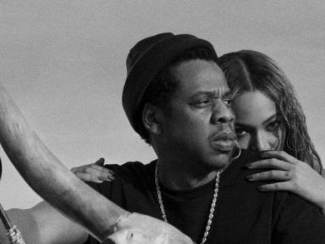 Nuove disponibilità di biglietti per Beyoncé e Jay-Z a Milano e Roma, prezzi e settori in prevendita