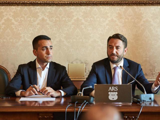 L'OSCE monitori le elezioni del 5 novembre in Sicilia #IoVotoLibero