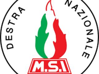 Morto Carlo Miceli, storico esponente del Movimento Sociale Italiano