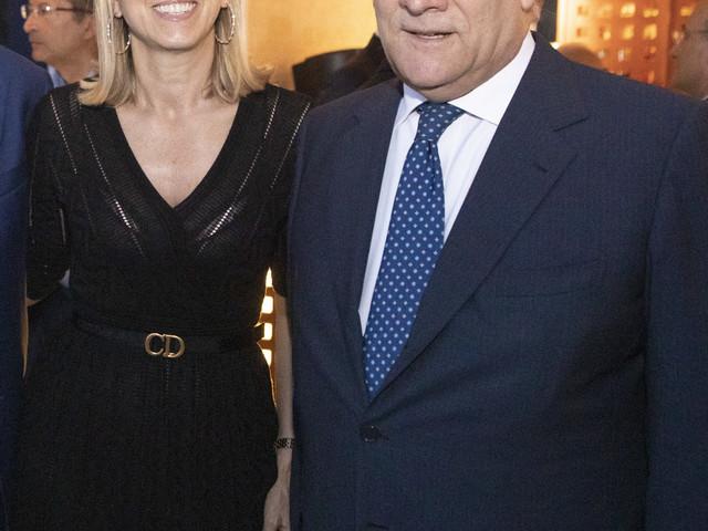 A Sorrento l'XI edizione del Premio Biagio Agnes. Premiato anche InsideOver