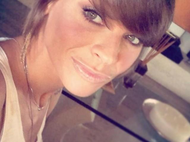 Alessandra Amoroso: falsi i gossip sul suo matrimonio