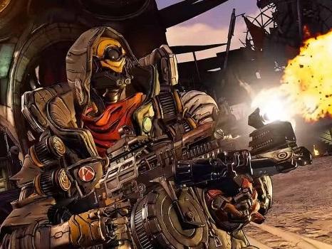 Sparatorie infernali in Borderlands 3 con la guida alle migliori armi leggendarie