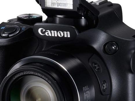Consigli sulla miglior fotocamera bridge: guida all'acquisto 2019