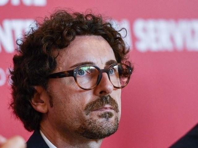 """OLIMPIADI 2026, GIORGETTI: """"LA VICENDA E' CHIUSA""""/ Gribaudo (PD): """"Da Toninelli presa in giro al Piemonte"""""""