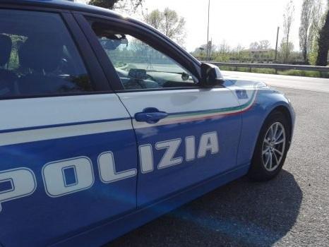 Quattro rapine ogni mezz'ora: 4 arresti a Barcellona Pozzo di Gotto
