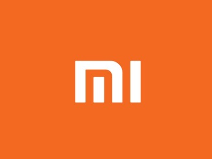 Come collegare Xiaomi al PC