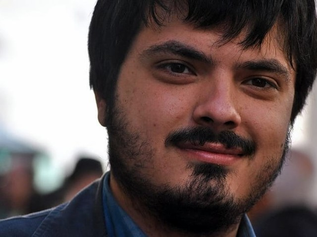 Chi è Andrea Casu, candidato alla segreteria del Pd Roma