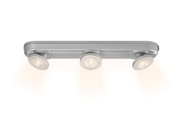 Lampada sottopensile a LED Livarnolux in offerta: da Lidl al prezzo di appena 4 euro!