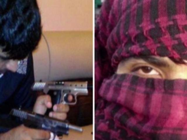 Ragazzina scomparsa da Sant'Antimo: avvistato il presunto rapitore pakistano