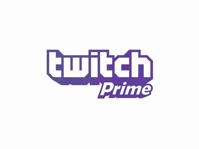 Twitch Prime: annunciati i giochi gratis di marzo 2020