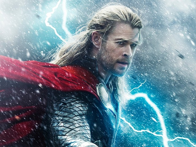 Thor: Love and Thunder, un noto personaggio che non vediamo da anni potrebbe tornare