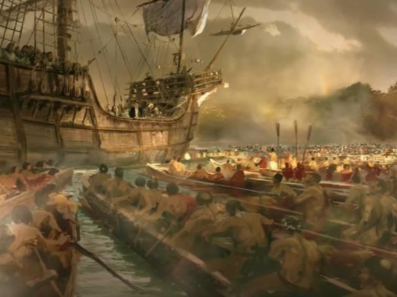 Age of Empires IV: Microsoft lascia intendere che sarà all'X019