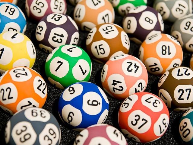 Estrazione 10 e Lotto: i numeri vincenti estratti oggi sabato 14 settembre 2019