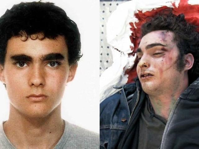Federico Aldrovandi, 16 anni fa la morte: la storia, il processo, la condanna per 4 poliziotti e l'indulto