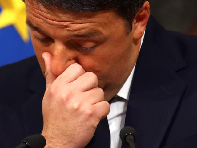 Assedio a Matteo Renzi: lettera di 40 senatori Pd pro-Gentiloni. E Ncd mette in minoranza Alfano sul voto anticipato