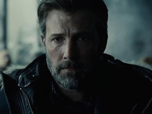 Justice League: la versione in blu-ray conterrà un'unica scena tagliata
