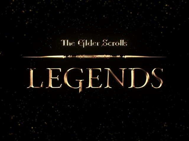 Come evitare i cinque errori da principianti in The Elder Scrolls: Legends