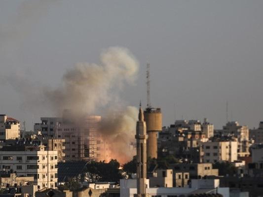 Israele riprende gli omicidi mirati. Hamas minaccia la guerra